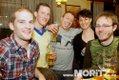 Moritz_Live-Nacht Waiblingen, 18.04.2015_-8.JPG