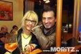 Moritz_Live-Nacht Waiblingen, 18.04.2015_-9.JPG