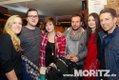 Moritz_Live-Nacht Waiblingen, 18.04.2015_-10.JPG