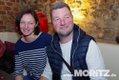 Moritz_Live-Nacht Waiblingen, 18.04.2015_-11.JPG