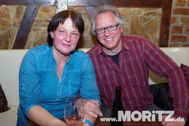 Moritz_Live-Nacht Waiblingen, 18.04.2015_-12.JPG