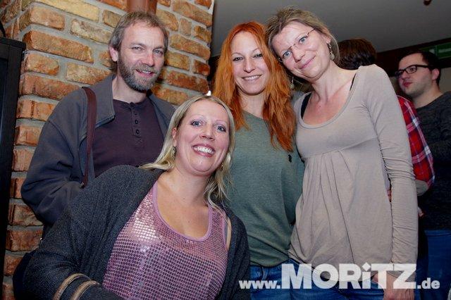 Moritz_Live-Nacht Waiblingen, 18.04.2015_-13.JPG