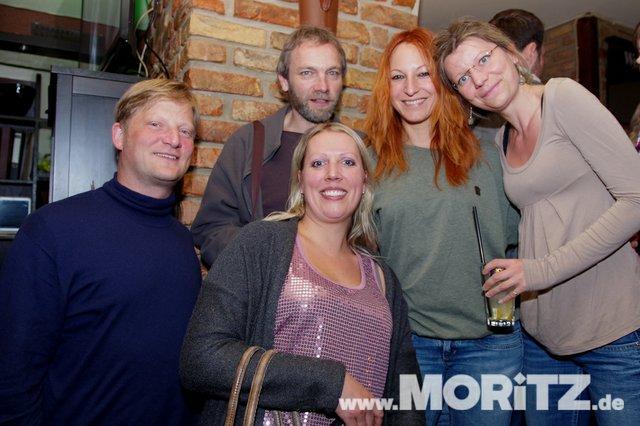 Moritz_Live-Nacht Waiblingen, 18.04.2015_-14.JPG