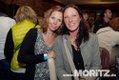 Moritz_Live-Nacht Waiblingen, 18.04.2015_-16.JPG