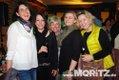 Moritz_Live-Nacht Waiblingen, 18.04.2015_-17.JPG