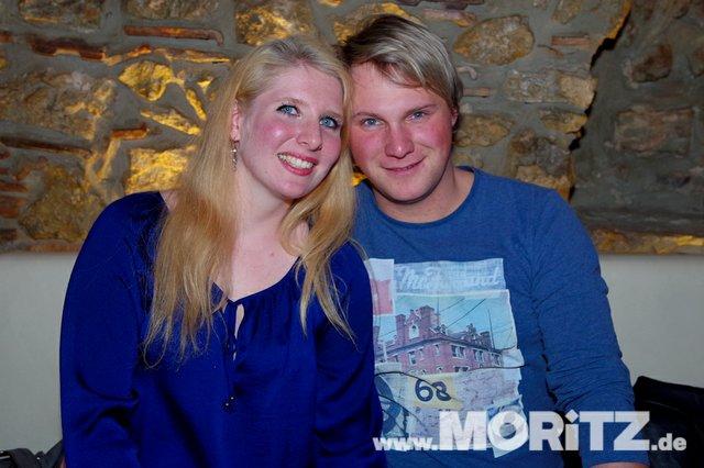 Moritz_Live-Nacht Waiblingen, 18.04.2015_-18.JPG
