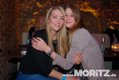 Moritz_Live-Nacht Waiblingen, 18.04.2015_-19.JPG