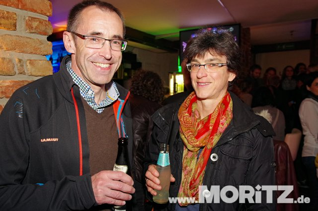 Moritz_Live-Nacht Waiblingen, 18.04.2015_-20.JPG