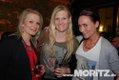 Moritz_Live-Nacht Waiblingen, 18.04.2015_-21.JPG