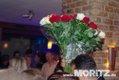 Moritz_Live-Nacht Waiblingen, 18.04.2015_-23.JPG