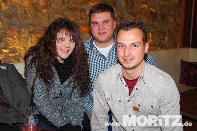 Moritz_Live-Nacht Waiblingen, 18.04.2015_-24.JPG