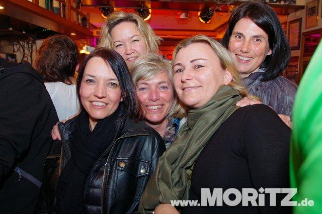 Moritz_Live-Nacht Waiblingen, 18.04.2015_-28.JPG