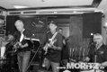 Moritz_Live-Nacht Waiblingen, 18.04.2015_-30.JPG