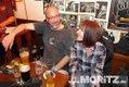 Moritz_Live-Nacht Waiblingen, 18.04.2015_-31.JPG
