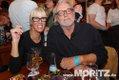 Moritz_Live-Nacht Waiblingen, 18.04.2015_-32.JPG