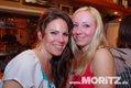 Moritz_Live-Nacht Waiblingen, 18.04.2015_-35.JPG