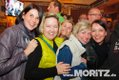 Moritz_Live-Nacht Waiblingen, 18.04.2015_-36.JPG