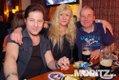 Moritz_Live-Nacht Waiblingen, 18.04.2015_-37.JPG
