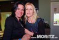 Moritz_Live-Nacht Waiblingen, 18.04.2015_-40.JPG