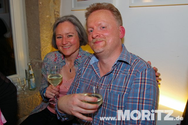 Moritz_Live-Nacht Waiblingen, 18.04.2015_-41.JPG