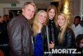Moritz_Live-Nacht Waiblingen, 18.04.2015_-42.JPG