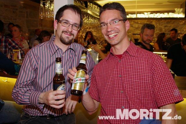 Moritz_Live-Nacht Waiblingen, 18.04.2015_-43.JPG
