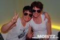 Moritz_Live-Nacht Waiblingen, 18.04.2015_-44.JPG
