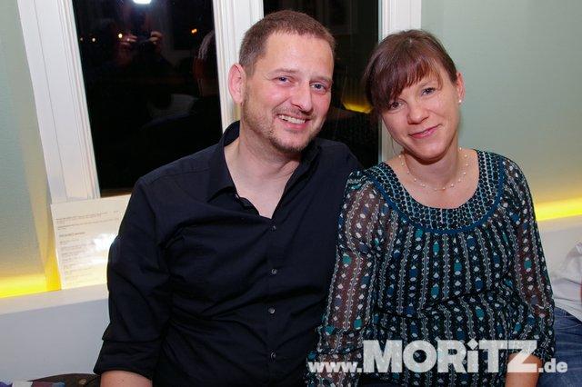 Moritz_Live-Nacht Waiblingen, 18.04.2015_-45.JPG