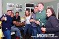 Moritz_Live-Nacht Waiblingen, 18.04.2015_-46.JPG