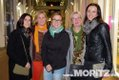 Moritz_Live-Nacht Waiblingen, 18.04.2015_-47.JPG