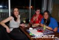 Moritz_Live-Nacht Waiblingen, 18.04.2015_-49.JPG