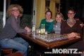 Moritz_Live-Nacht Waiblingen, 18.04.2015_-50.JPG