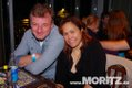 Moritz_Live-Nacht Waiblingen, 18.04.2015_-51.JPG