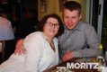 Moritz_Live-Nacht Waiblingen, 18.04.2015_-52.JPG