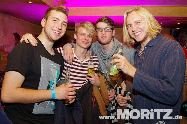 Moritz_Live-Nacht Waiblingen, 18.04.2015_-53.JPG