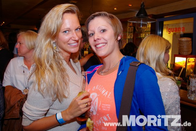 Moritz_Live-Nacht Waiblingen, 18.04.2015_-56.JPG