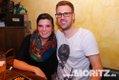 Moritz_Live-Nacht Waiblingen, 18.04.2015_-58.JPG