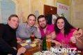 Moritz_Live-Nacht Waiblingen, 18.04.2015_-59.JPG