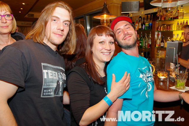 Moritz_Live-Nacht Waiblingen, 18.04.2015_-60.JPG