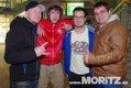 Moritz_Live-Nacht Waiblingen, 18.04.2015_-61.JPG