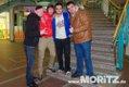 Moritz_Live-Nacht Waiblingen, 18.04.2015_-62.JPG