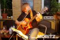 Moritz_Live-Nacht Waiblingen, 18.04.2015_-64.JPG