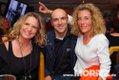 Moritz_Live-Nacht Waiblingen, 18.04.2015_-65.JPG