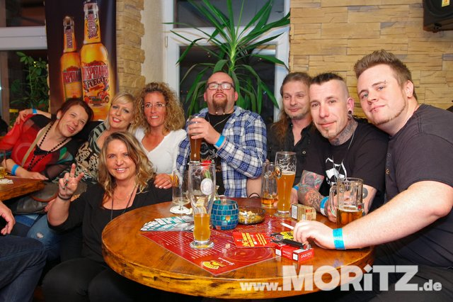 Moritz_Live-Nacht Waiblingen, 18.04.2015_-66.JPG