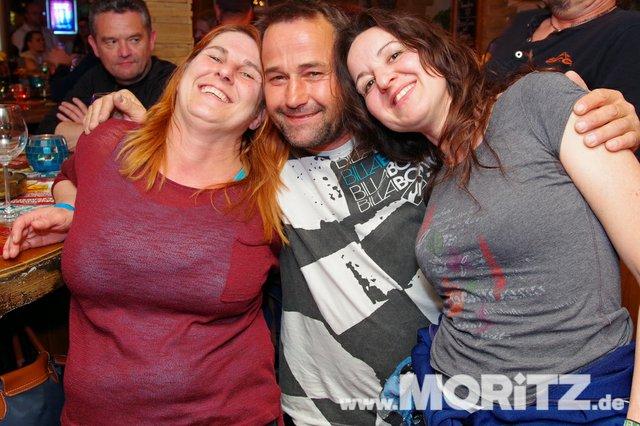 Moritz_Live-Nacht Waiblingen, 18.04.2015_-67.JPG