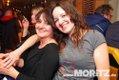 Moritz_Live-Nacht Waiblingen, 18.04.2015_-68.JPG