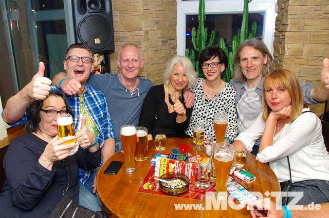 Moritz_Live-Nacht Waiblingen, 18.04.2015_-69.JPG