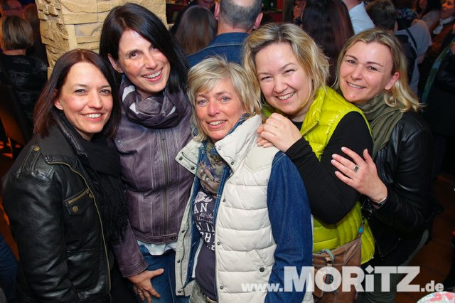 Moritz_Live-Nacht Waiblingen, 18.04.2015_-70.JPG