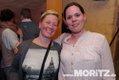 Moritz_Live-Nacht Waiblingen, 18.04.2015_-71.JPG