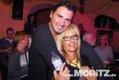 Moritz_Live-Nacht Waiblingen, 18.04.2015_-72.JPG